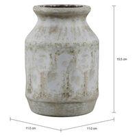 vaso-15-cm-branco-natural-guild_med