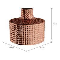 vaso-decorativo-10-cm-cobre-drummed_med
