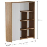 armario-alto-1-porta-oak-tammi-branco-boss_med