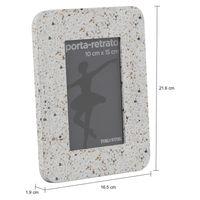 porta-retrato-10-cm-x-15-cm-branco-multicor-terrazzo_med