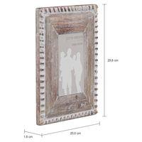 porta-retrato-10-cm-x-15-cm-branco-colliers_med