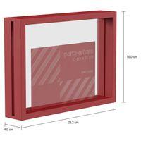 porta-retrato-10-cm-x-15-cm-flamingo-incolor-paraleh_med