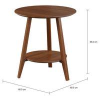 mesa-lateral-redonda-60-cm-nozes-doubletop_med