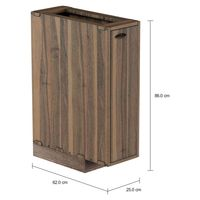 wood-inferior-25-1-porta-multicor-grafite-br-s-wood_med