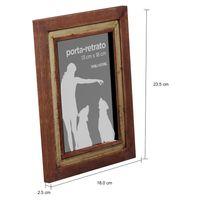 porta-retrato-13-cm-x-18-cm-nozes-ouro-velho-conv-s_med