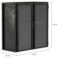 complemento-estante-armario-77-2-portas-grafite-fosfatizado-incolor-br-s_med