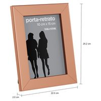 porta-retrato-10-cm-x-15-cm-cobre-leeds_med