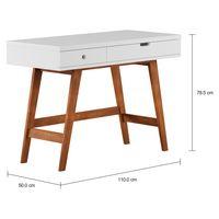 escrivaninha-2gv-110x50-nozes-branco-bart-_med