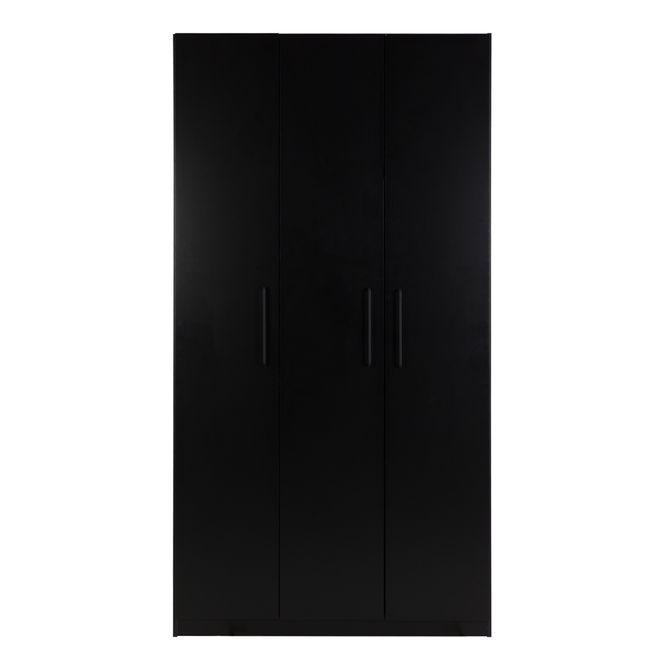 guarda-roupa-3-portas-preto-live_st0