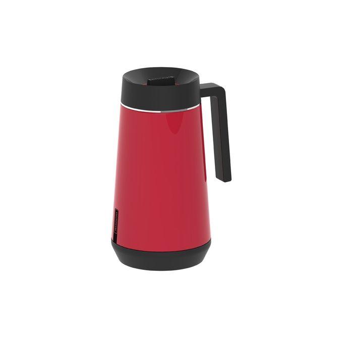 termico-tramontina-em-aco-inox-vermelho-com-infusor-500-ml-inox-vermelho-exata_st0