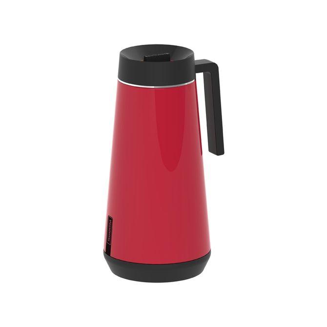 termico-tramontina-em-aco-inox-vermelho-com-infusor-750-ml-inox-vermelho-exata_st0