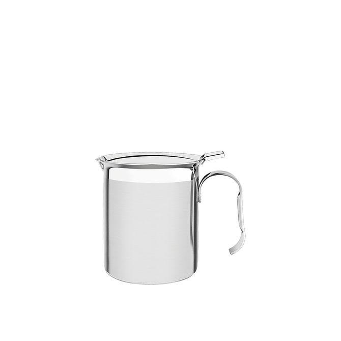 tramontina-em-aco-inox-para-cafe-e-leite-10-cm-900-ml-inox-buena_st0