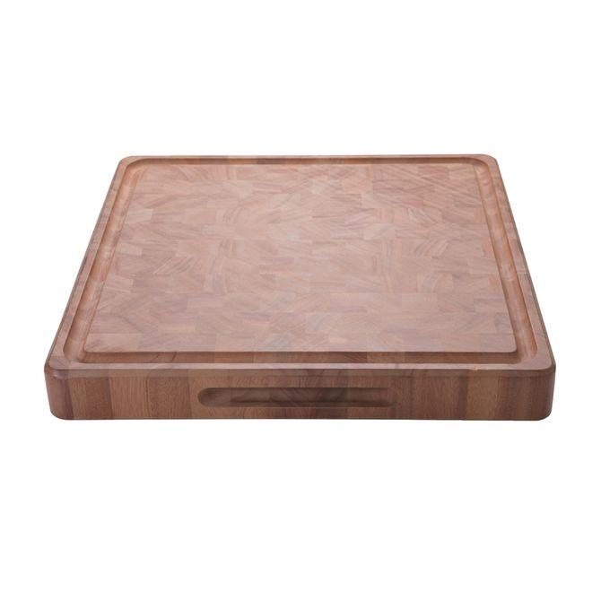 estacao-de-corte-tramontina-quadrada-para-em-madeira-invertida--natural-churrasco_st0