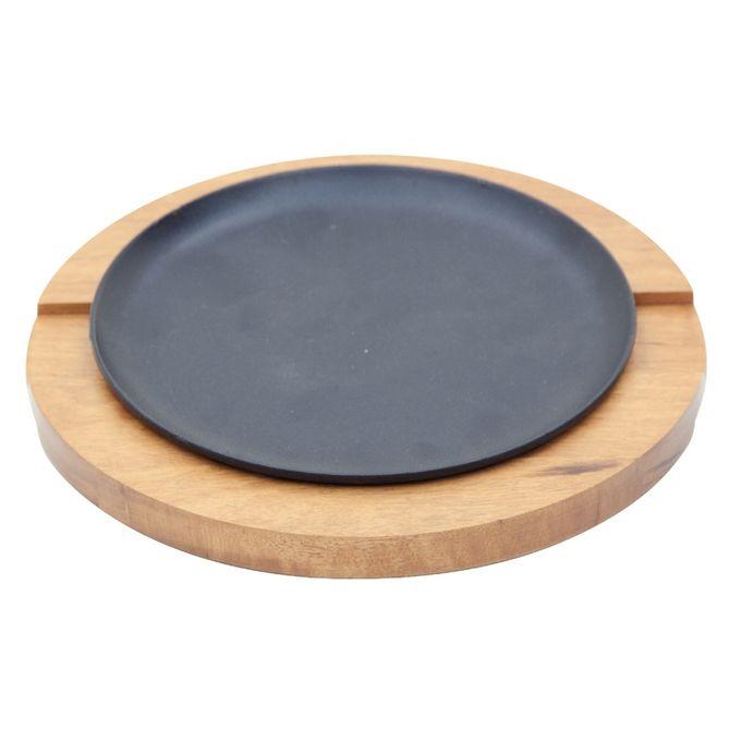 para-tramontina-mix-grill-redondo-em-ferro-fundido-com-acabamen-natural-preto-churrasco_st0