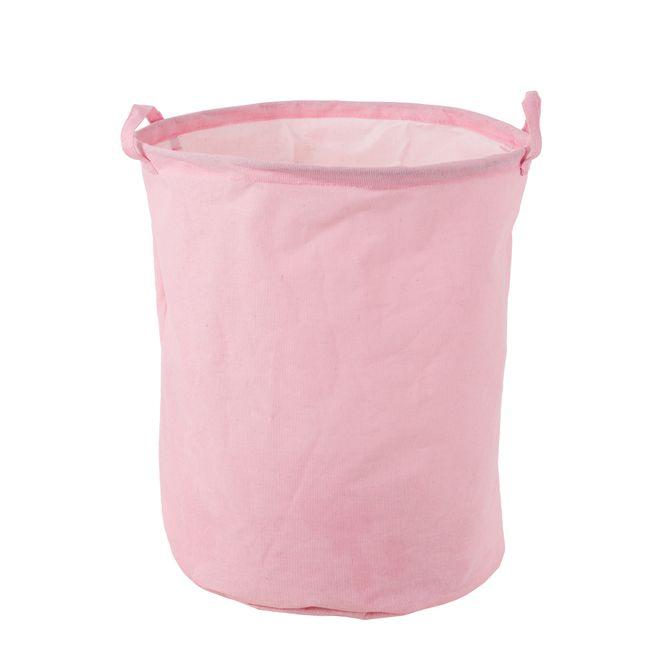 cesto-para-roupa-rosa-claro-crinkle_st0