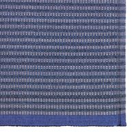 lugar-americano-48-cm-x-33-cm-c-4-azul-branco-furnas_st1