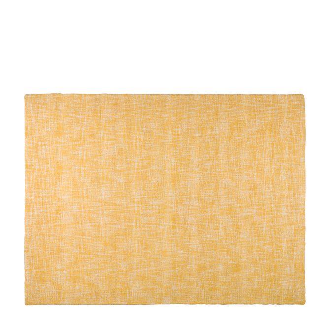tapete-150-m-x-2-m-limonita-glitch_st0