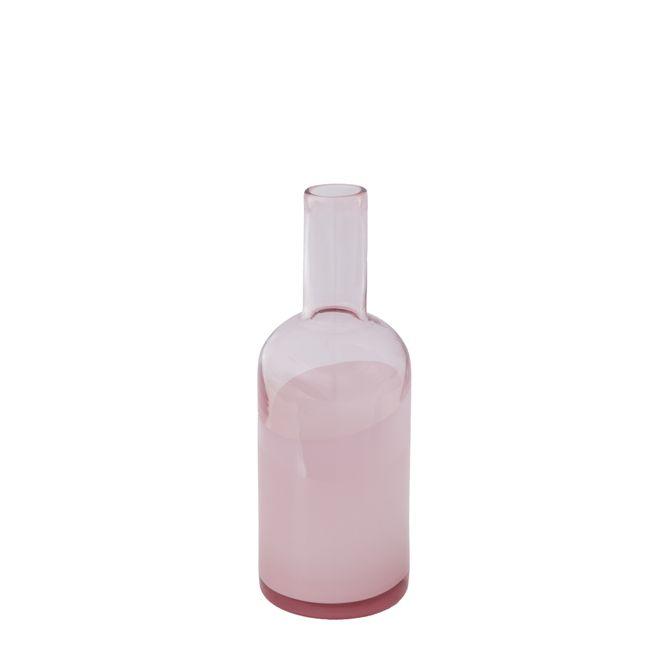vaso-24-cm-quartzo-rosa-libelle_st0