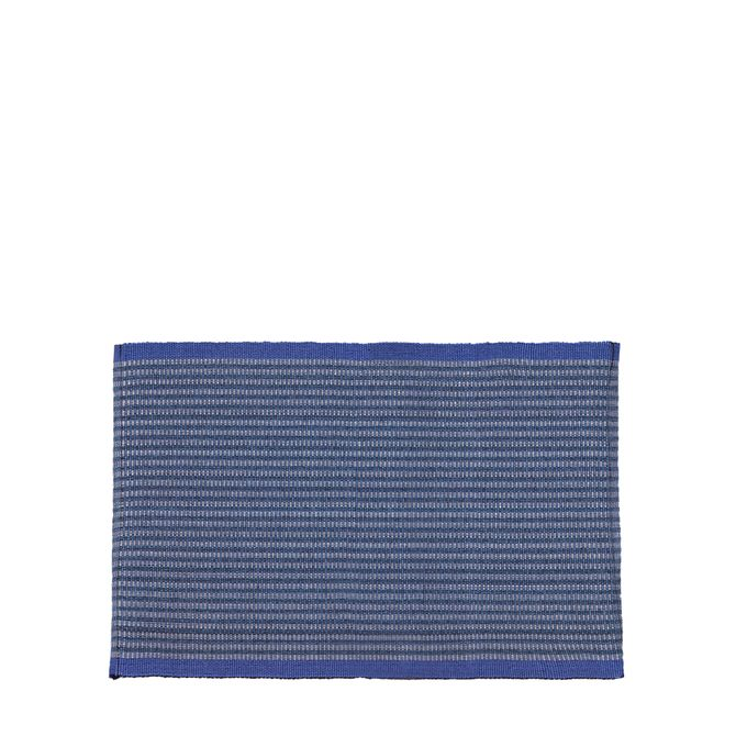 lugar-americano-48-cm-x-33-cm-c-4-azul-branco-furnas_st0