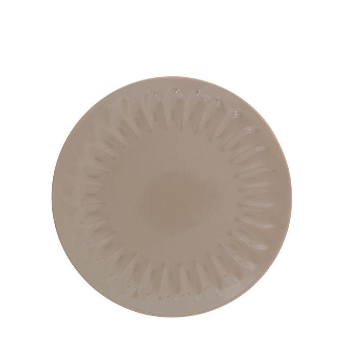 prato-sobremesa-camelo-essen_st0