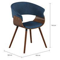 poltrona-nozes-azul-jeans-skall_med