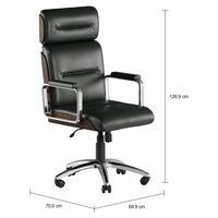 cadeira-executiva-alta-tabaco-preto-lavoro_med