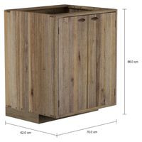 wood-inferior-70-2-portas-multicor-grafite-br-s-wood_med
