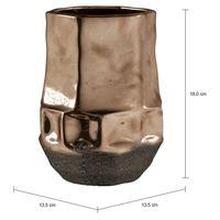 merse-vaso-18-cm-old-copper-cinza-copper-merse_med