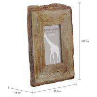 bark-porta-retrato-10-cm-x-15-cm-castanho-mango_med