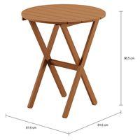 mesa-dobravel-redonda-70-cm-eucalipto-sabrosa_med