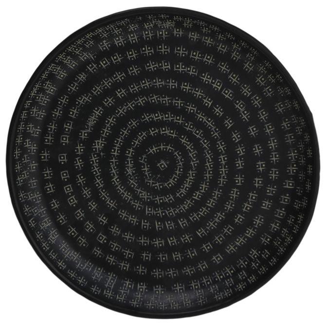 centro-de-mesa-30-cm-preto-nyundo_st0