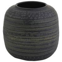 vaso-15-cm-preto-nyundo_st0