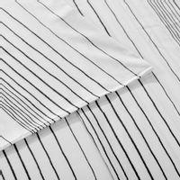 jg-lencol-casal-4-pcs-branco-preto-fit-box_ST3