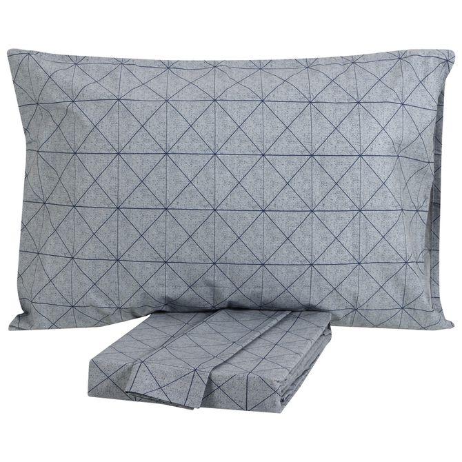 jg-lencol-casal-4-pcs-cinza-azul-escuro-fit-cross_ST0