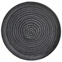 centro-de-mesa-40-cm0-preto-nyundo_st0