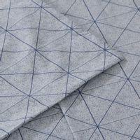 jg-lencol-solteiro-3-pcs-cinza-azul-escuro-fit-cross_ST2
