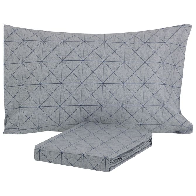 jg-lencol-solteiro-3-pcs-cinza-azul-escuro-fit-cross_ST0