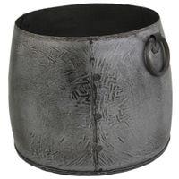 vaso-21-cm-grafite-cabret_ST1