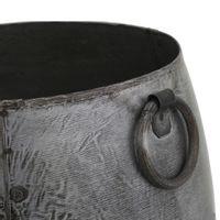 vaso-21-cm-grafite-cabret_ST2