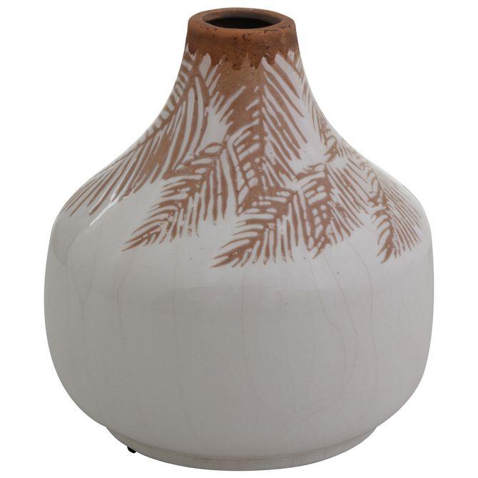 vaso-garrafa-16-cm-branco-bege-igarassu_ST0