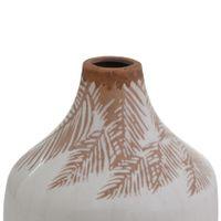 vaso-garrafa-16-cm-branco-bege-igarassu_ST1