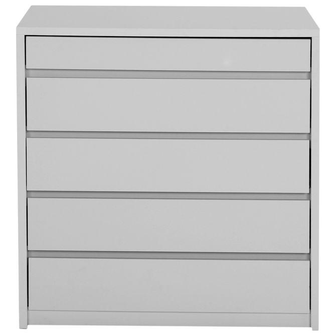 comoda-5gv-92x52-branco-nize_ST0