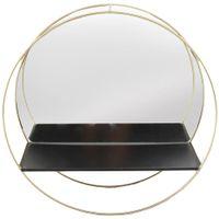 prateleira-c-espelho-red-41-ouro-preto-porte-dor-e_ST0