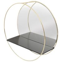 prateleira-c-espelho-red-41-ouro-preto-porte-dor-e_ST1