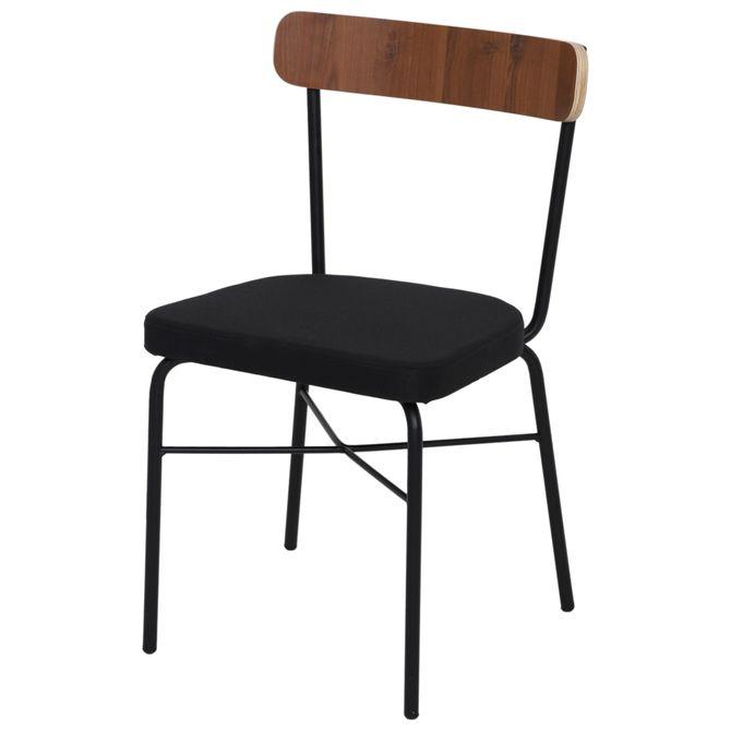cadeira-nozes-preto-fifties_ST0