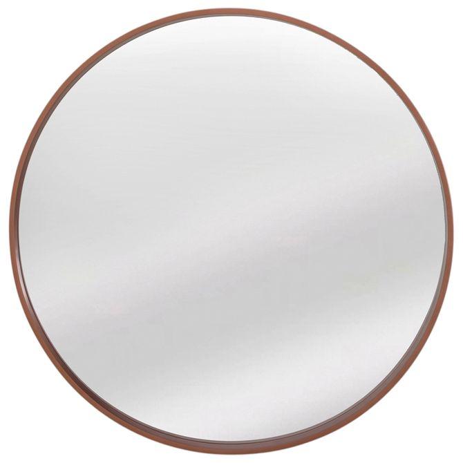 espelho-red-80-cobre-prata-centric_ST0