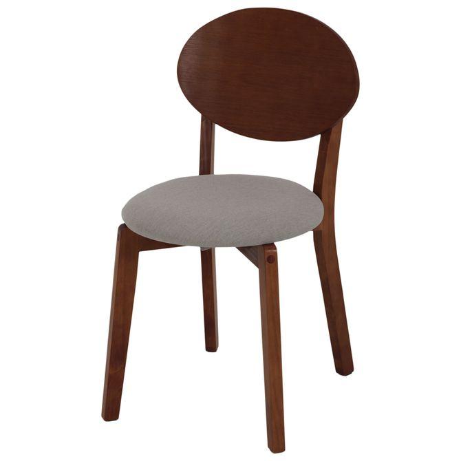 cadeira-nozes-areia-pitanga_ST0