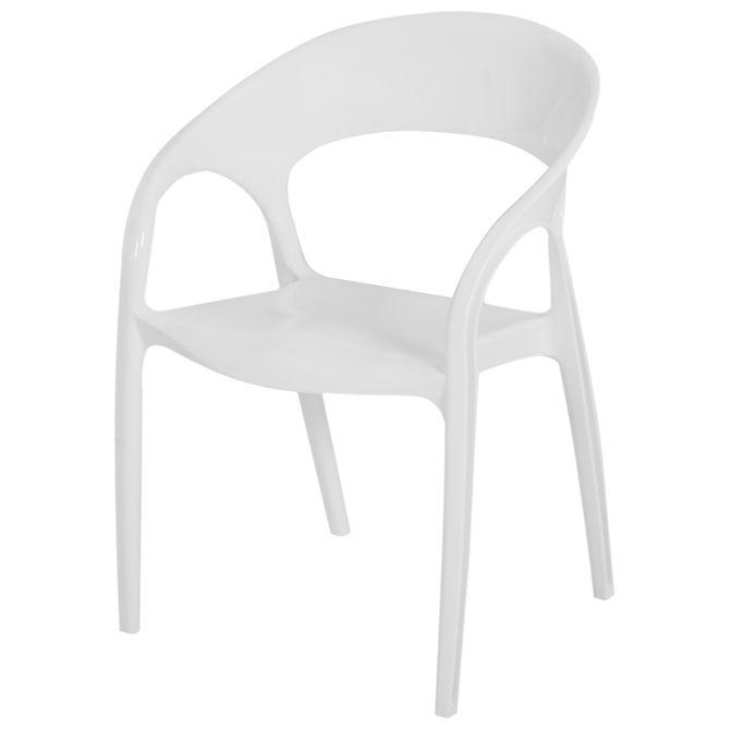 cadeira-c-bracos-branco-brilhante-archway_ST0