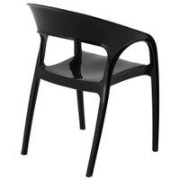 cadeira-c-bracos-preto-brilhante-archway_ST3