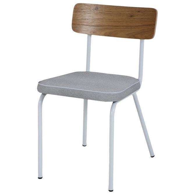 cadeira-branco-cinza-college_ST0